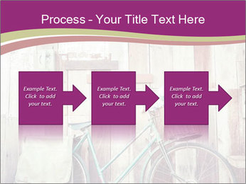 0000083409 PowerPoint Template - Slide 88