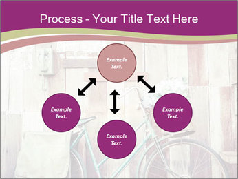 0000083409 PowerPoint Template - Slide 91