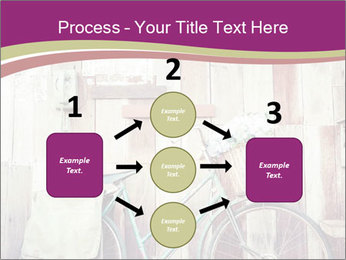 0000083409 PowerPoint Template - Slide 92