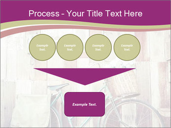 0000083409 PowerPoint Template - Slide 93