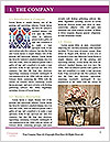 0000083409 Word Template - Page 3