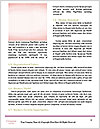 0000083409 Word Templates - Page 4