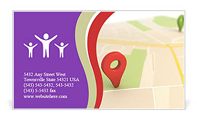 0000083410 Business Card Templates