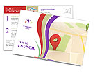 0000083410 Postcard Template
