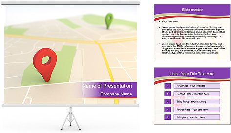 0000083410 PowerPoint Template