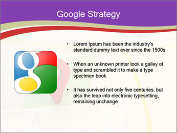 0000083410 PowerPoint Templates - Slide 10