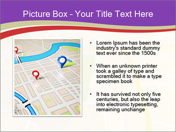 0000083410 PowerPoint Templates - Slide 13