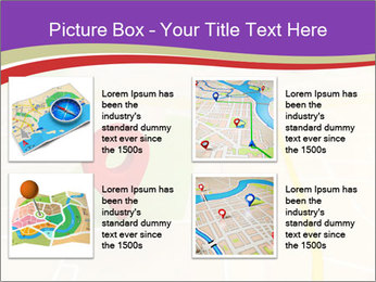 0000083410 PowerPoint Templates - Slide 14