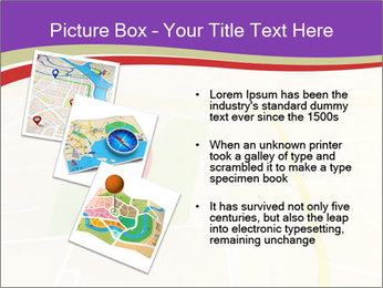 0000083410 PowerPoint Templates - Slide 17