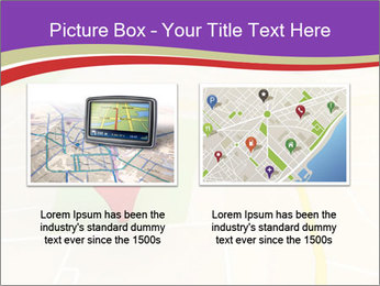 0000083410 PowerPoint Templates - Slide 18