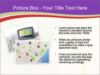 0000083410 PowerPoint Templates - Slide 20