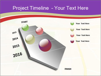 0000083410 PowerPoint Templates - Slide 26