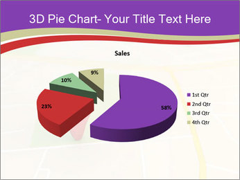 0000083410 PowerPoint Templates - Slide 35