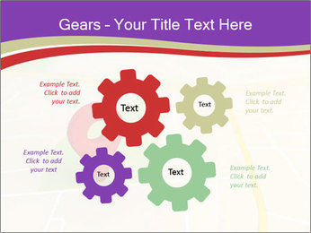 0000083410 PowerPoint Templates - Slide 47