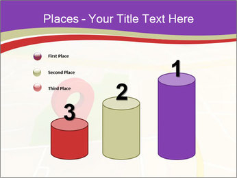 0000083410 PowerPoint Templates - Slide 65