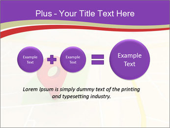 0000083410 PowerPoint Templates - Slide 75