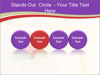 0000083410 PowerPoint Templates - Slide 76