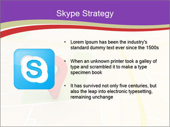 0000083410 PowerPoint Templates - Slide 8