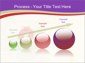 0000083410 PowerPoint Templates - Slide 87