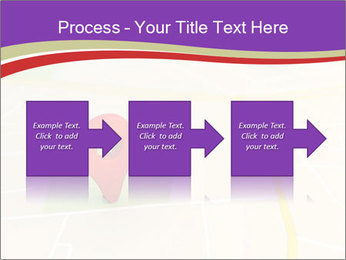 0000083410 PowerPoint Templates - Slide 88
