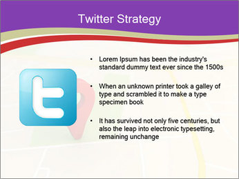 0000083410 PowerPoint Templates - Slide 9