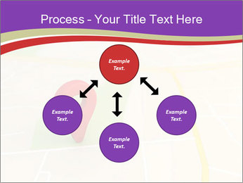 0000083410 PowerPoint Templates - Slide 91