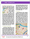 0000083410 Word Template - Page 3