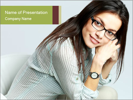 0000083411 PowerPoint Templates