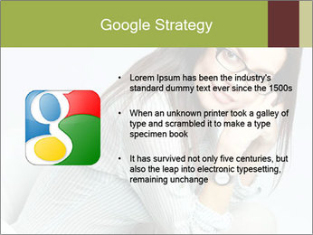 0000083411 PowerPoint Template - Slide 10