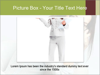 0000083411 PowerPoint Template - Slide 15