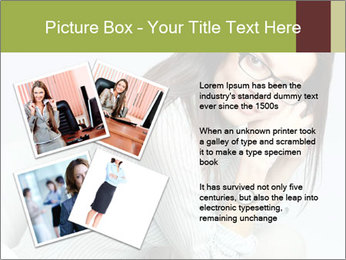 0000083411 PowerPoint Template - Slide 23