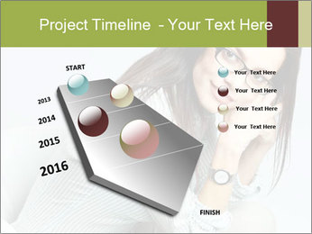 0000083411 PowerPoint Template - Slide 26