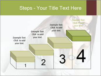 0000083411 PowerPoint Template - Slide 64