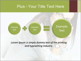 0000083411 PowerPoint Template - Slide 75