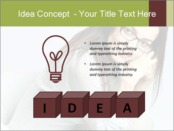 0000083411 PowerPoint Template - Slide 80