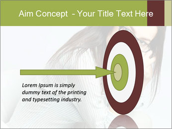 0000083411 PowerPoint Template - Slide 83