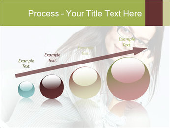 0000083411 PowerPoint Template - Slide 87