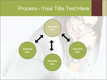 0000083411 PowerPoint Template - Slide 91