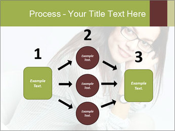 0000083411 PowerPoint Template - Slide 92