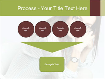0000083411 PowerPoint Template - Slide 93