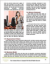 0000083411 Word Template - Page 4