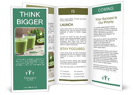 0000083412 Brochure Template