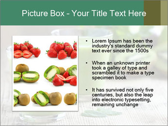 0000083412 PowerPoint Template - Slide 13