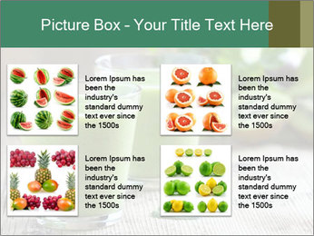 0000083412 PowerPoint Template - Slide 14