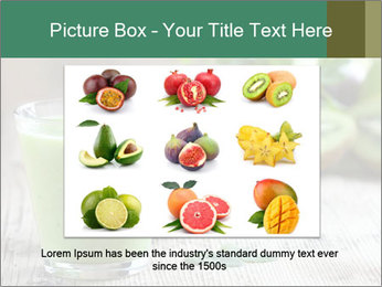 0000083412 PowerPoint Template - Slide 16