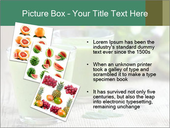 0000083412 PowerPoint Template - Slide 17
