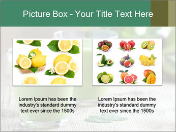 0000083412 PowerPoint Template - Slide 18