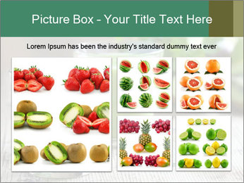 0000083412 PowerPoint Template - Slide 19
