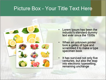 0000083412 PowerPoint Template - Slide 20