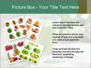 0000083412 PowerPoint Template - Slide 23